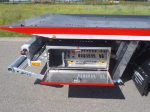 NSE plateau de Groot Techniek (17)