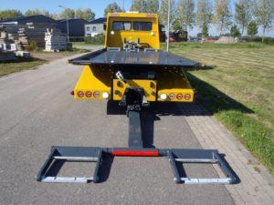Takelwagen Nordic editon De Groot Techniek (24)