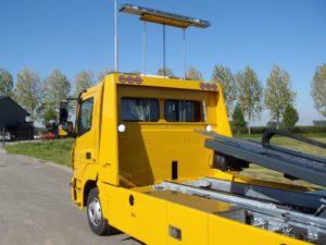 Takelwagen Nordic editon De Groot Techniek (32)