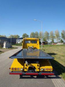 Takelwagen Nordic editon De Groot Techniek (9)